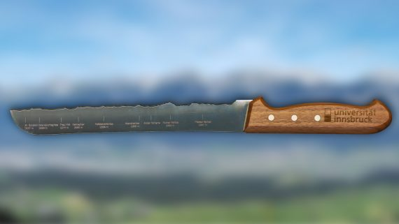 Brotmesser_01